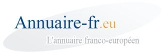 Annuaire franco-europeen
